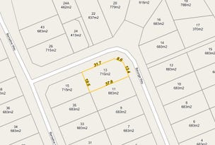 Lot 12, 13 Barunga Way, Craigie, WA 6025