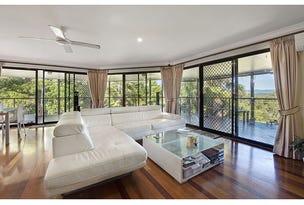 15 Warrambool Road, Ocean Shores, NSW 2483