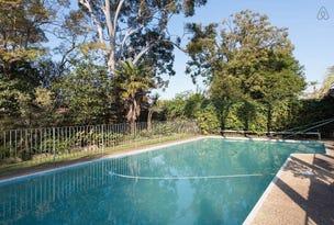 21 Blenheim Road, Lindfield, NSW 2070