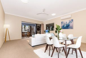 14/12-18 Morehead Street, South Townsville, Qld 4810