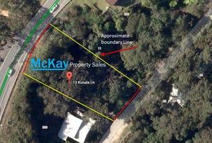13 Kunala Lane, Horsfield Bay, NSW 2256