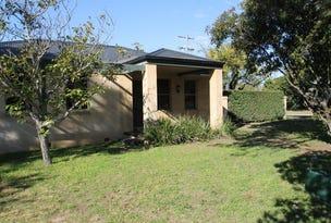 21 Winbourne Street, Mudgee, NSW 2850