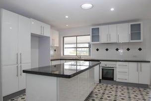 114 Lawson Avenue, Singleton, NSW 2330