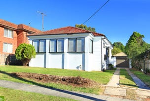 15 Sperry Street, Wollongong, NSW 2500
