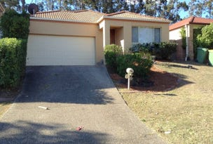 64 Berkshire Place, Springfield Lakes, Qld 4300