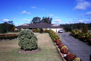 90 Burns Road, Thirlmere, NSW 2572