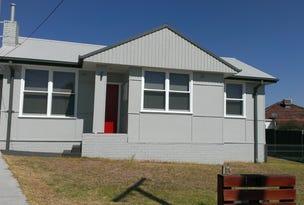11 Sheahan, Cowra, NSW 2794