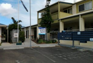 2-12 College Road, Southside, Qld 4570