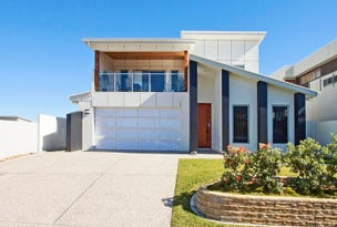 6 Cylinders Drive, Kingscliff, NSW 2487