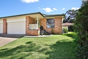 4/71 Page Avenue, North Nowra, NSW 2541