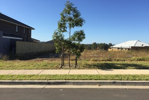 Lot 241 Mountain View, North Richmond, NSW 2754