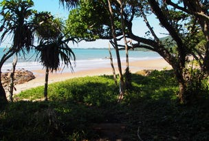 Lot 1 Holt Road, Garners Beach, Qld 4852