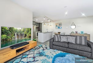 307/325 Anketell Street, Greenway, ACT 2900