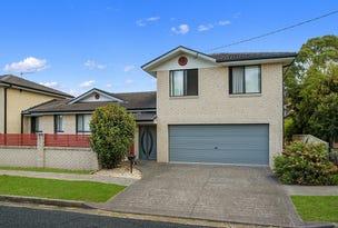 5 Warren Ave, New Lambton, NSW 2305