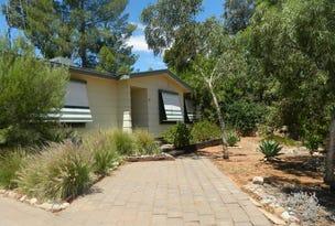 49 Conroy Street, Port Augusta, SA 5700
