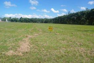 Lot 6 Hawkins Creek Road, Hawkins Creek, Qld 4850