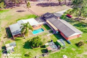 1 Cusack Rd, Oakville, NSW 2765