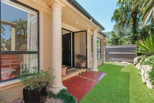 23/105 Oldfield Road, Sinnamon Park, Qld 4073
