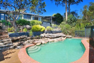 Mount Colah, address available on request