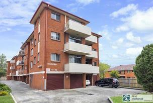 8/42  Fairmount Street, Lakemba, NSW 2195