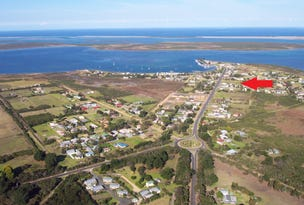 Lot1 & Lot2,22 Spring Street, Port Albert, Vic 3971