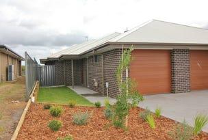 2/8 Prairie Way, Gillieston Heights, NSW 2321