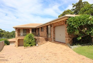 1/9 Wills Crescent, Sunshine Bay, NSW 2536