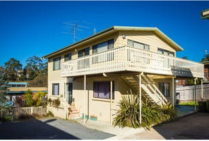 4/28 Merimbula Drive, Merimbula, NSW 2548