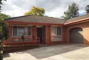 2/252 Bernhardt Street, East Albury, NSW 2640