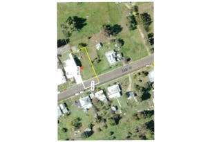 Lot 20 Main Street, Darbys Falls, NSW 2793