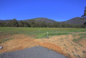 Lot 131, Crofts Rise, Porongurup, WA 6324