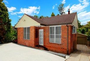 34 Sirius Street, Dundas Valley, NSW 2117