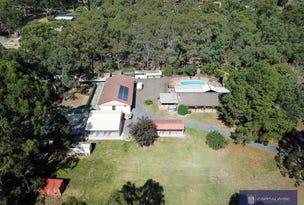 48 Sirius Place, Berkshire Park, NSW 2765