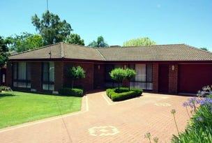 8 Truman Avenue, Wellington, NSW 2820