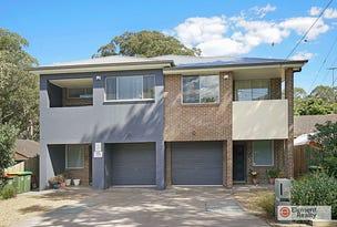 30 Robert Street, Telopea, NSW 2117