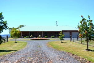 'Bulimba Park' 75 Beardy Plains Road, Shannon Vale, NSW 2370