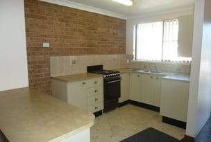 4/51 The Parade, North Haven, NSW 2443