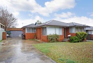 210 & 210A Broughton Street, Campbelltown, NSW 2560