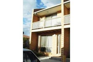 14/1A Davison Street, Queanbeyan, NSW 2620