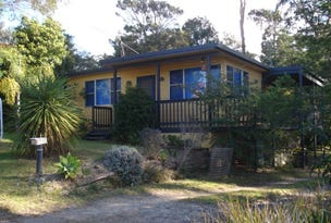 18 Yugura Street, Malua Bay, NSW 2536
