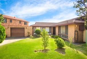 3 Jade Court, Georges Hall, NSW 2198