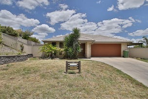 58 Titmarsh Circuit, Fernvale, Qld 4306