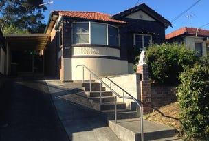 160 West Street, South Hurstville, NSW 2221