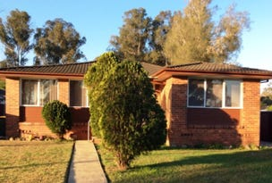 15 Addison Grove, Bidwill, NSW 2770