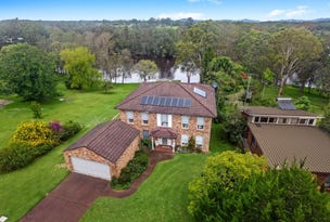 85 Newport Road, Dora Creek, NSW 2264