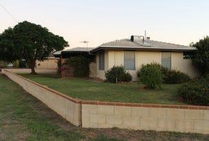 42 Eastern Road, Geraldton, WA 6530