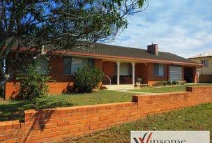 27 Macleay Street, East Kempsey, NSW 2440