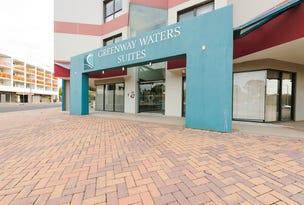 22/2 Eileen Good Street, Greenway, ACT 2900