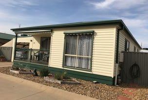 144/6 Boyes Street, Moama, NSW 2731