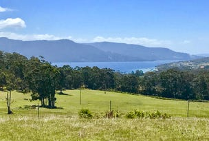 Lot1/4333 Bruny Island Main Road, Lunawanna, Tas 7150